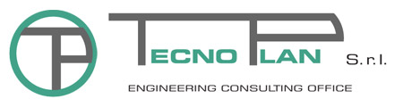 Tecnoplan Srl - Engineering Consulting Office
